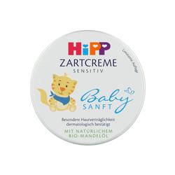 Bezpieczne kosmetyki dla dzieci i niemowląt