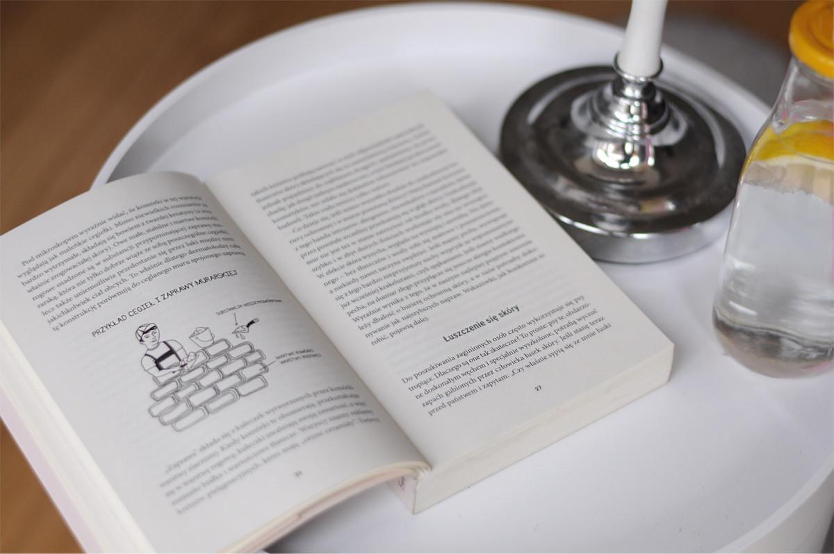 Na półce PiggyPEG - jakie książki warto przeczytać?