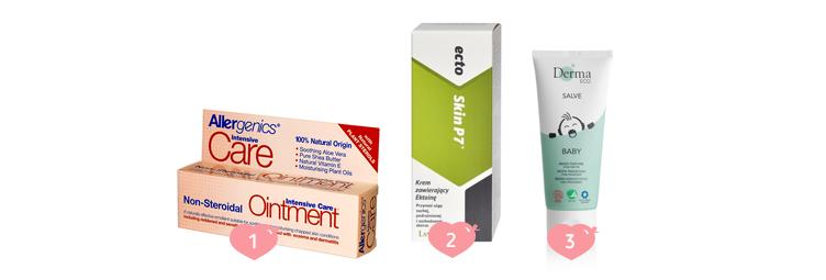 Kosmetyki hipoalergiczne - faktyczna pomoc czy chwyt marketingowy?