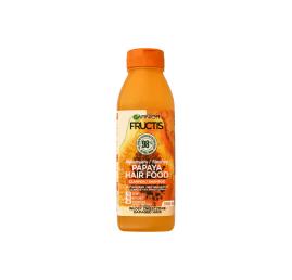 Organix, Argan Oil of Morocco, szampon rewitalizujący z olejkiem arganowym