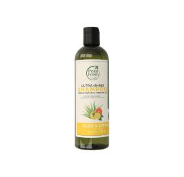 Tigi, Bed Head, szampon do włosów, re-energize