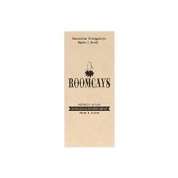 Przegląd kosmetyków z Rossmanna z dobrym składem