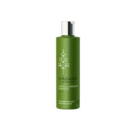 Mane 'n Tail and Body, The Original Shampoo, Szampon do włosów
