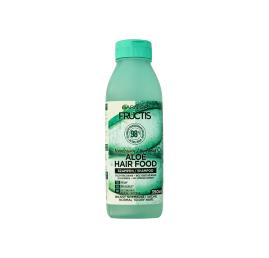 Timotei, Drogocenne Olejki, szampon do włosów normalnych lub suchych