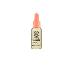 Przegląd kosmetyków z Rossmanna z dobrym składem - kremy i serum
