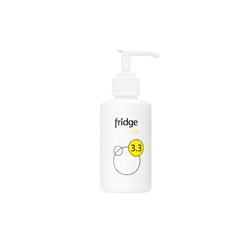 Oczyszczanie - przegląd kosmetyków