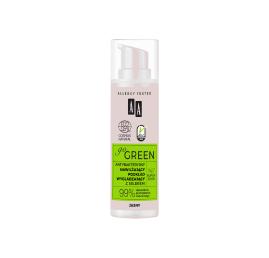 Eveline Cosmetics, Liquid Control HD, podkład do twarzy