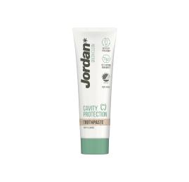 Przegląd kosmetyków z Rossmanna z dobrym składem - higiena jamy ustnej