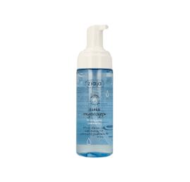 Przegląd kosmetyków z Rossmanna z dobrym składem - demakijaż i oczyszczanie