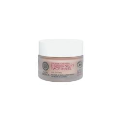 Przegląd kosmetyków z Rossmanna z dobrym składem - pielęgnacja twarzy