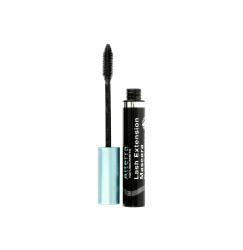 Przegląd kosmetyków z Rossmanna z dobrym składem - makijaż