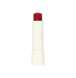 Przegląd kosmetyków z Rossmanna z dobrym składem - pielęgnacja ust
