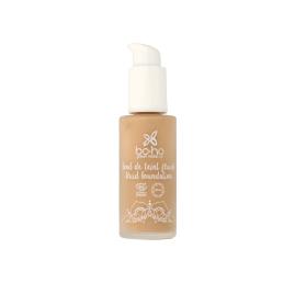 DERMACOL, Make-up Cover, hypoalergiczny wodoodporny podkład do twarzy z ochroną UV