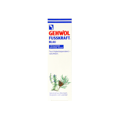 Przegląd kosmetyków z Rossmanna z dobrym składem - pielęgnacja stóp, dłoni i paznokci