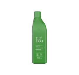 Przegląd kosmetyków z Rossmanna z dobrym składem - szampony