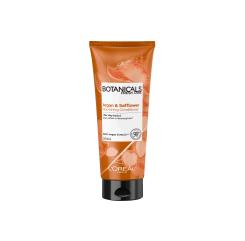 Przegląd kosmetyków z Rossmanna z dobrym składem - odżywki i maski do włosów